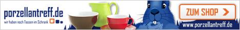 Große größen glitzerstrickpullover mit colorblock  grau/pink 46-48
