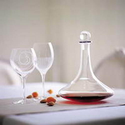 Tipps für einen optimalen Weingenuss