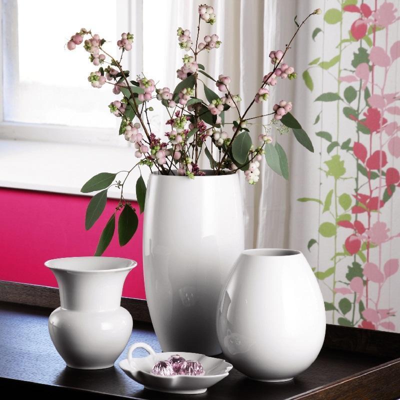 Hutschenreuther Vases