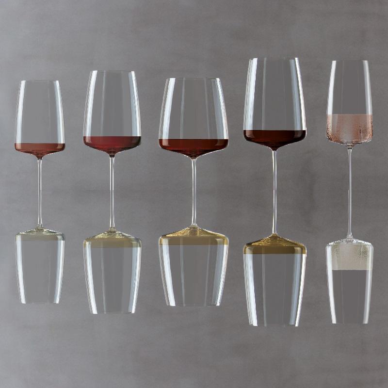 Zwiesel 1872 Simplify Glassware