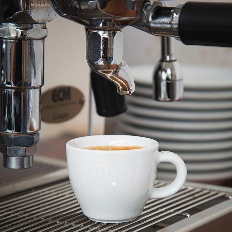 Café Sommelier от Kahla