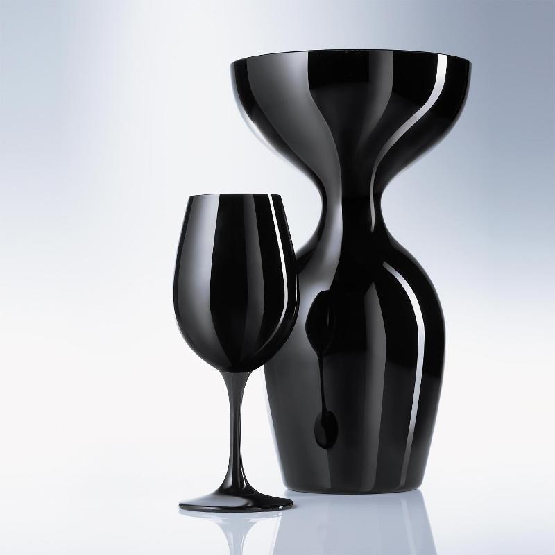 Бокалы Winetasting от Schott Zwiesel