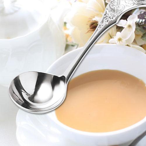 Cream spoons
