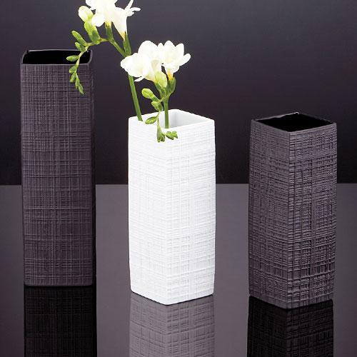 Rosenthal Studio-Line Structura Vasen