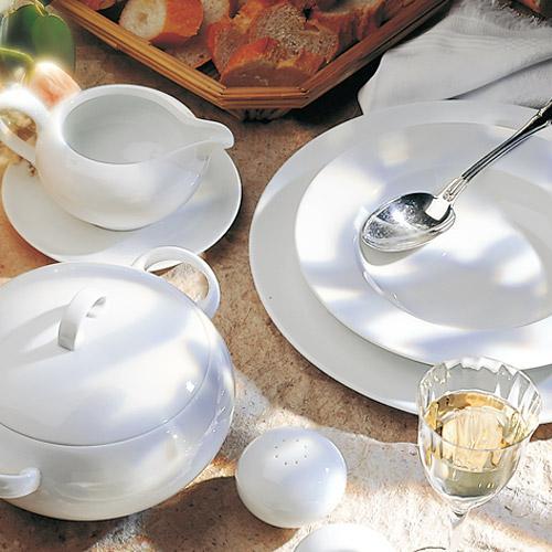 Kahla Aronda Porcelain