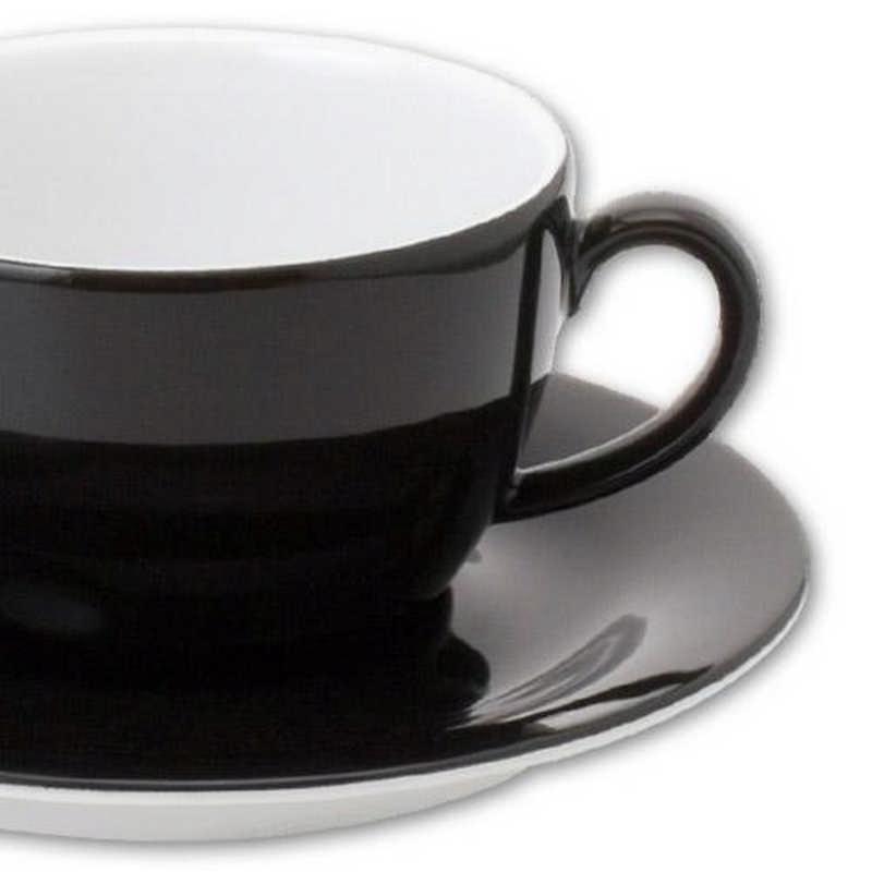 Kahla Pronto Colore schwarz