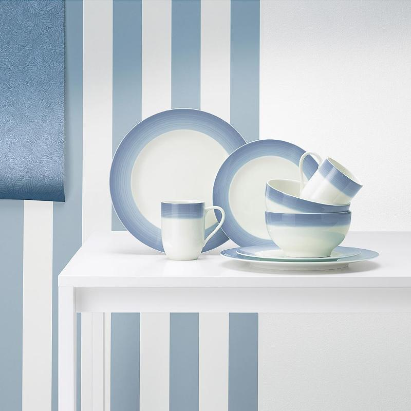 Villeroy & Boch Colourful Life Winter Sky