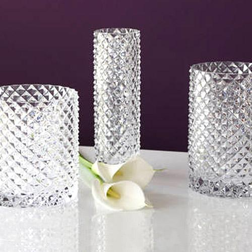 Villeroy & Boch Pieces of Jewellery Crystal Glass