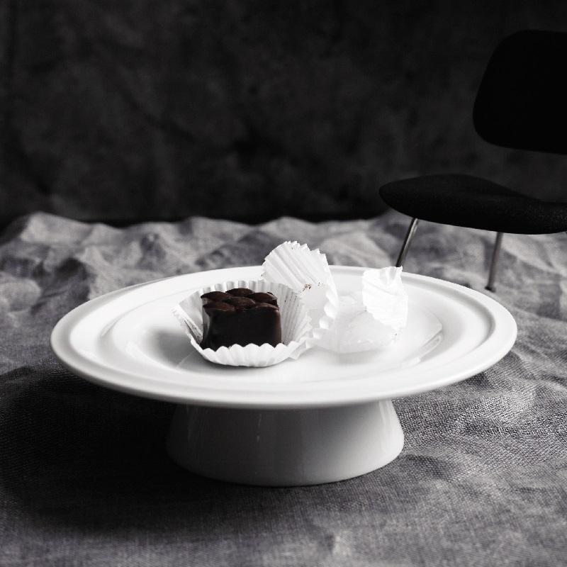 Блюда для торта и пирога