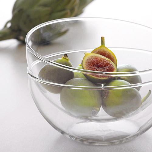 Салатники Concept Salad от Jenaer Glass
