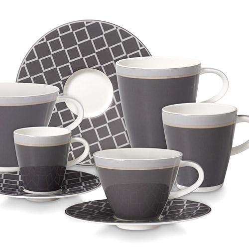 'Caffè Club Uni Steam' от Villeroy & Boch