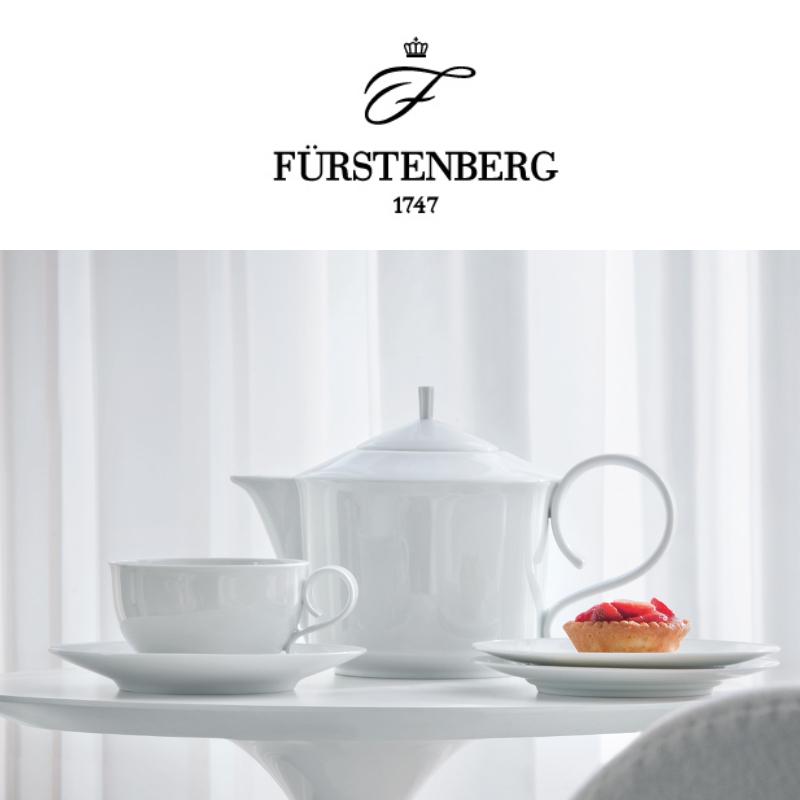 Fürstenberg Porzellan