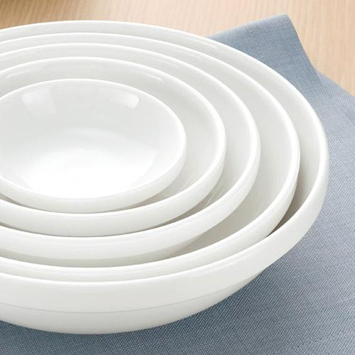Sets of bowls