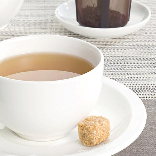 Чаши для чая