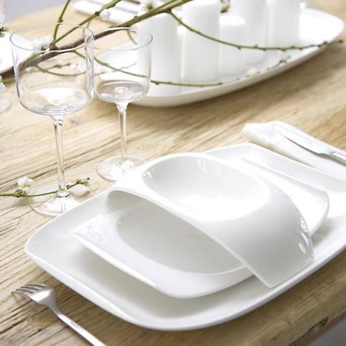 Villeroy & Boch Urban Nature Collection