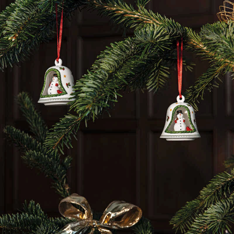 Villeroy & Boch | My Christmas Tree