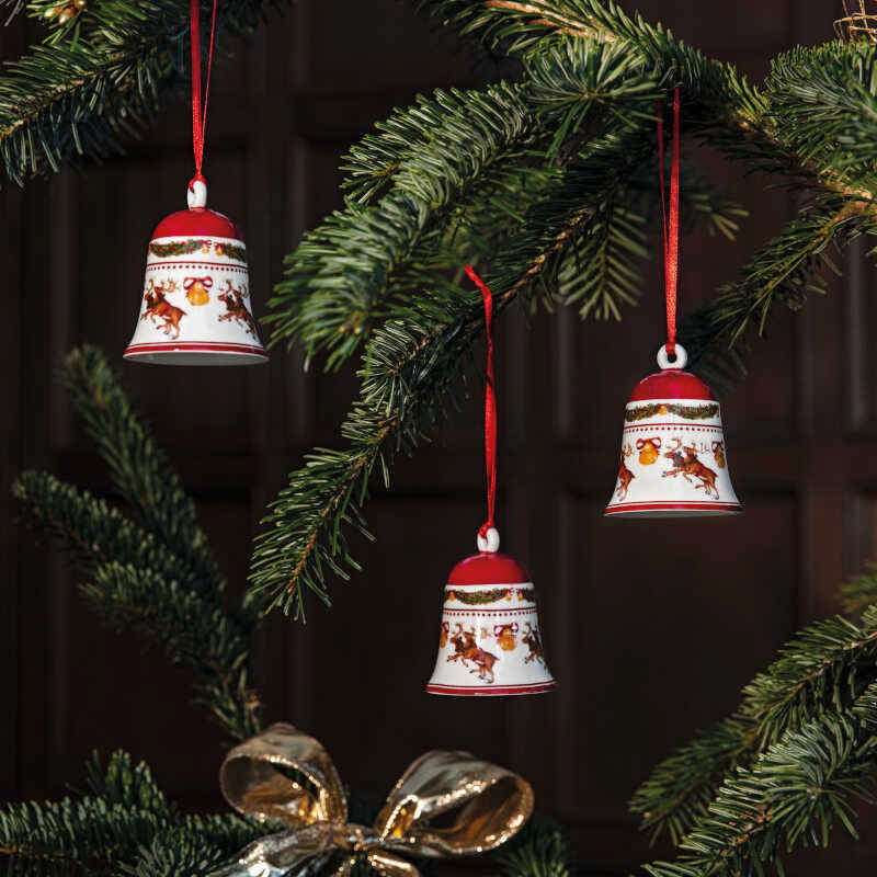 Villeroy & Boch My Christmas Tree