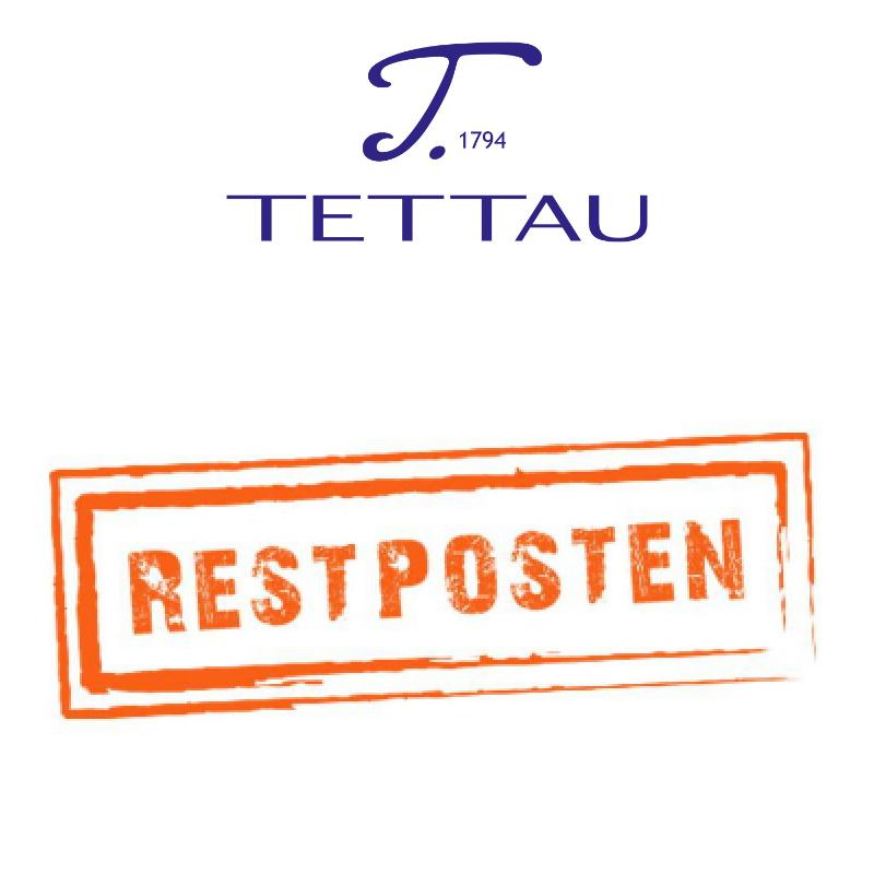 % Königlich Tettau Restposten