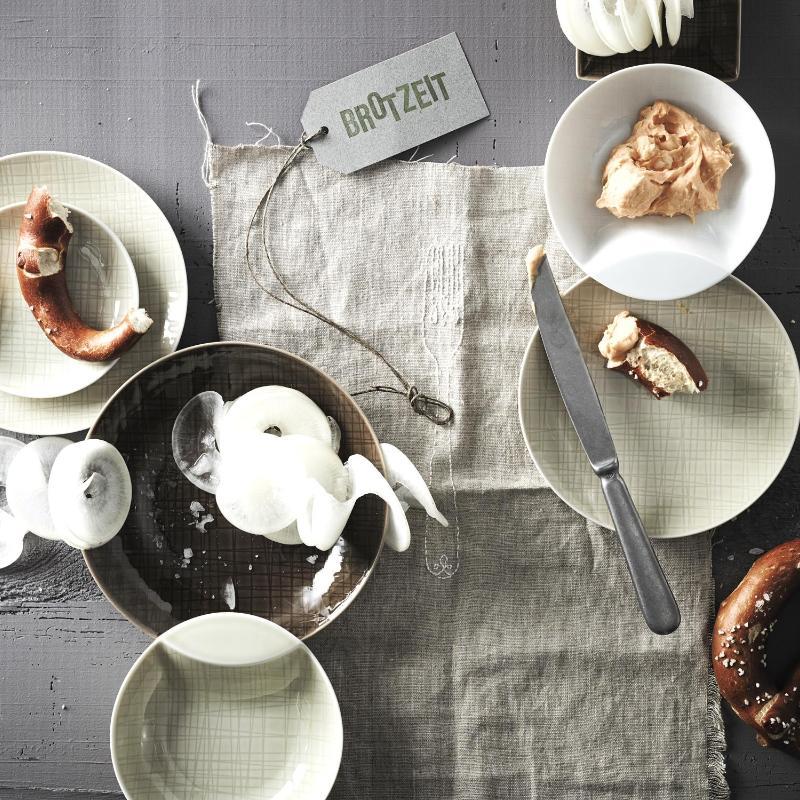 Mesh Cream от Rosenthal Selection