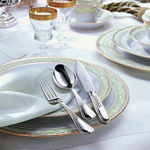 Robbe & Berking Belvedere 925 Sterling silver cutlery