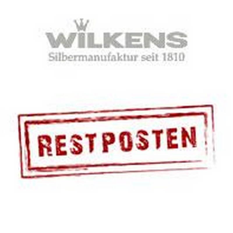 Распродажа - Wilkens