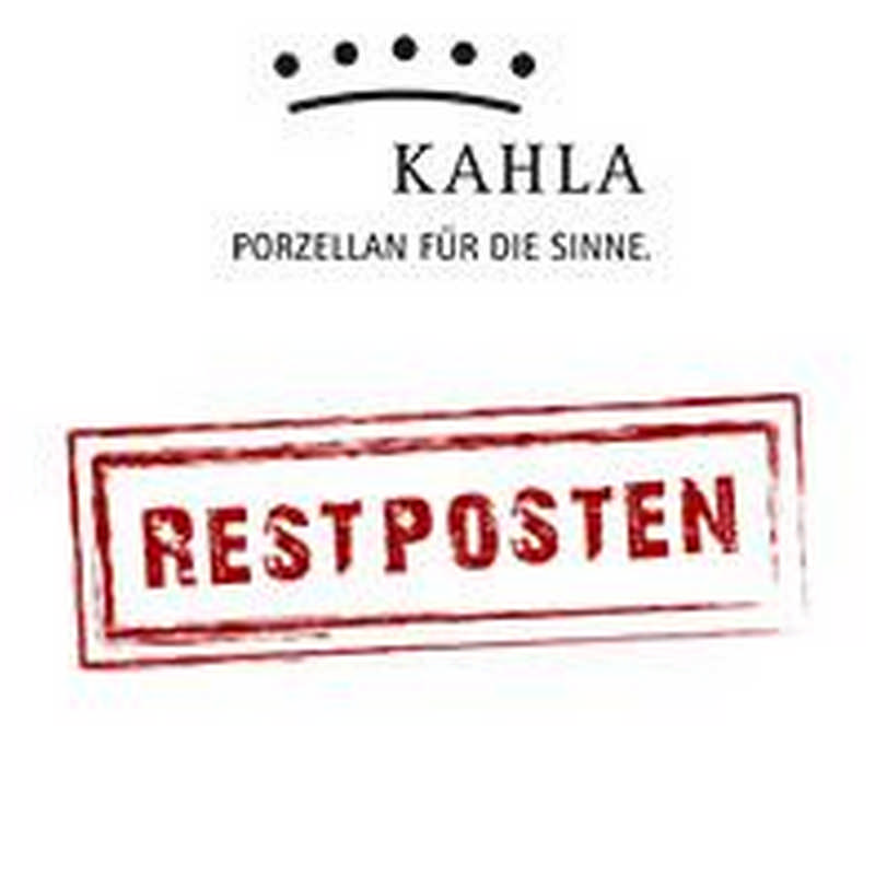 Распродажа - Kahla