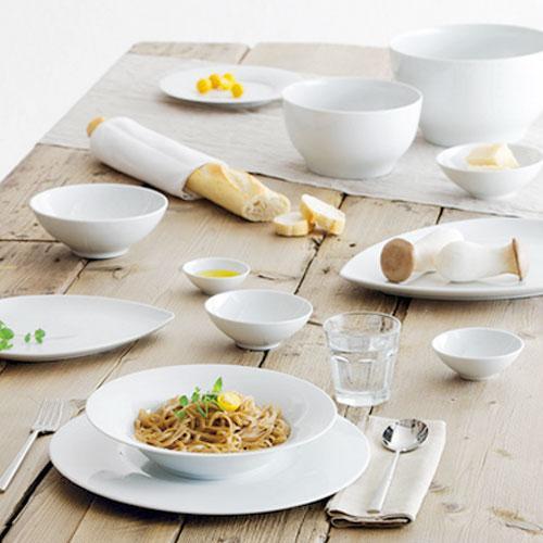 Diner White от Kahla