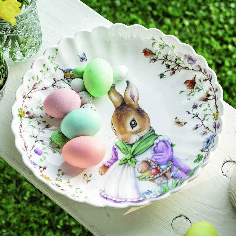 Villeroy & Boch Easter 2020 - New Arrivals