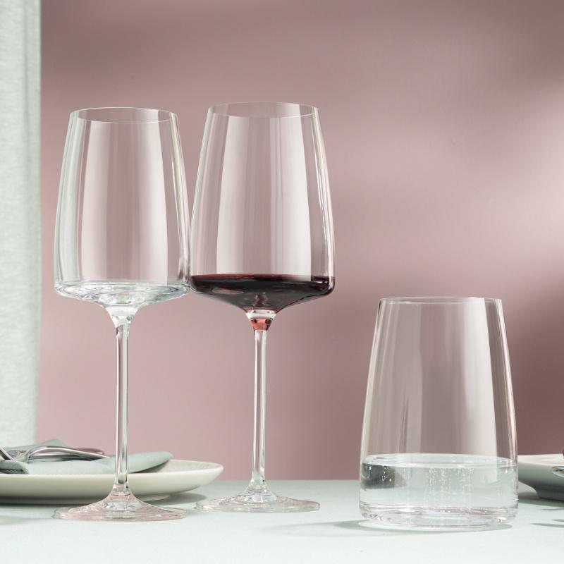 Zwiesel Glas Vivid Senses