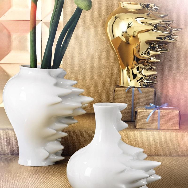 Rosenthal Studio Line Fast Vase