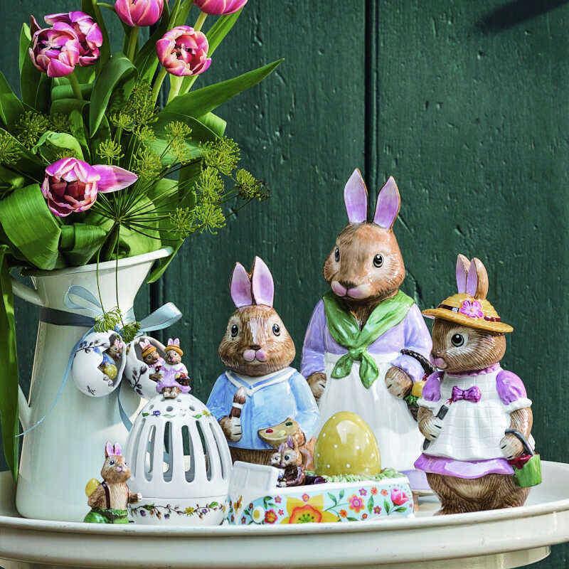 Villeroy & Boch Bunny Tales