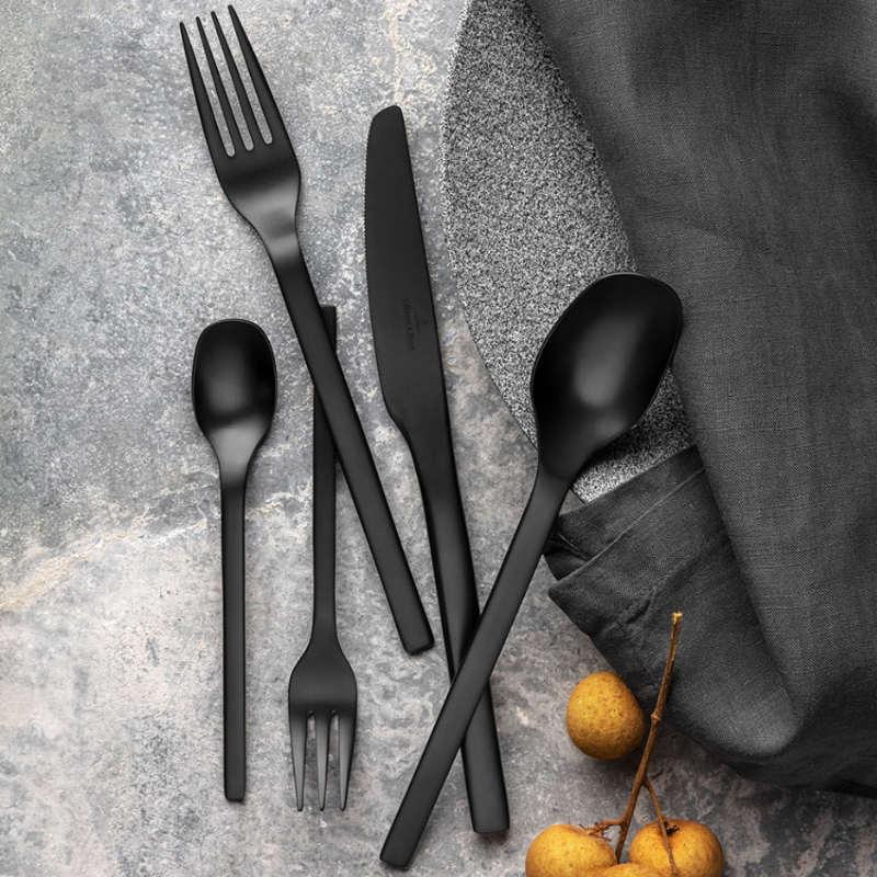 Villeroy & Boch Manufacture Cutlery
