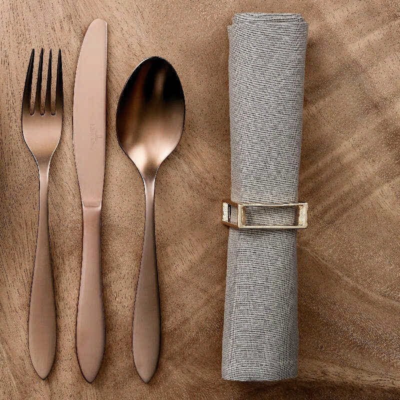 Villeroy & Boch Manufacture Cutlery