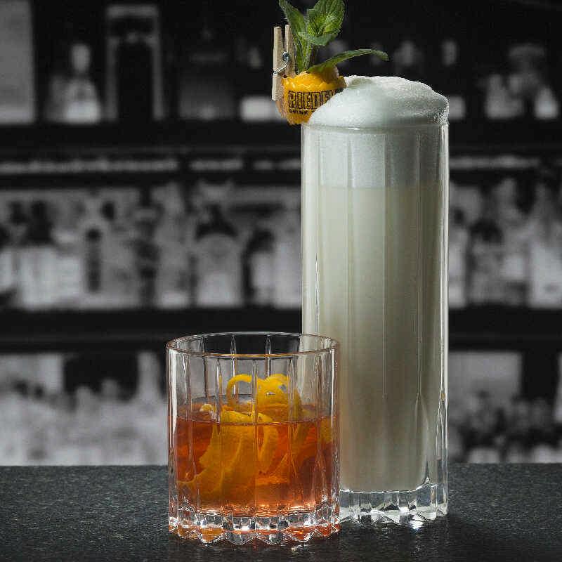 Riedel Gläser Drink Specific Glassware - Bar