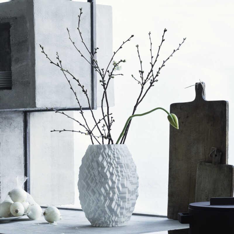 Rosenthal Studio-Line Phi