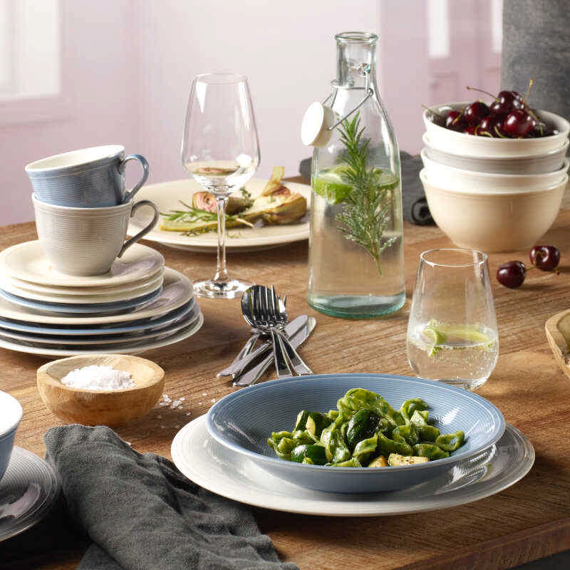 like. by Villeroy & Boch | Color Loop