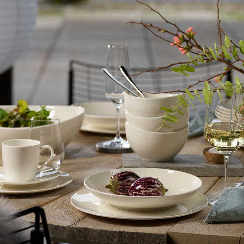 like. by Villeroy & Boch | Voice Basic