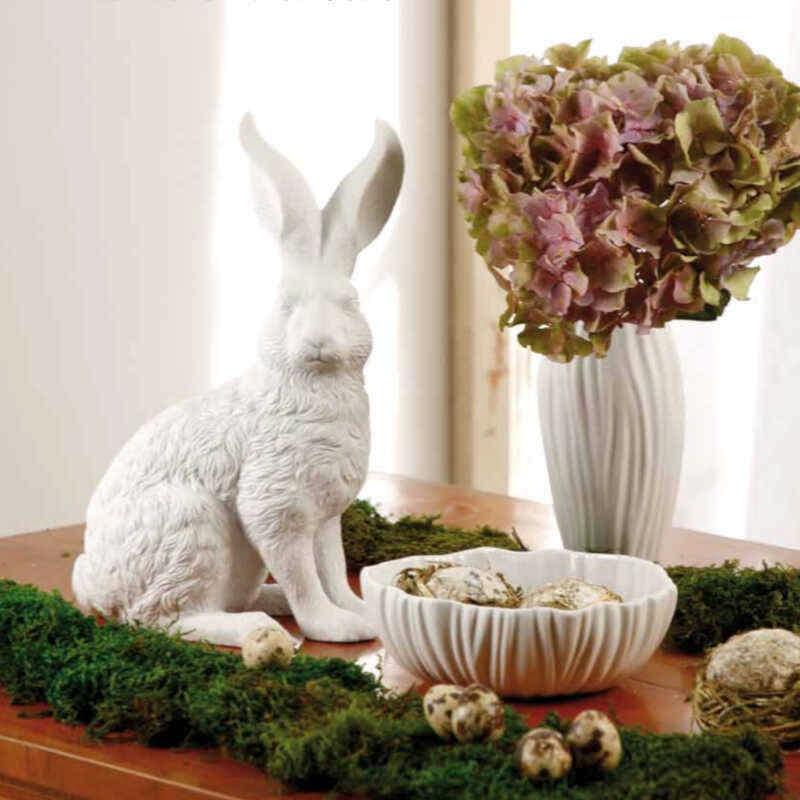 Goebel Dürer Rabbits