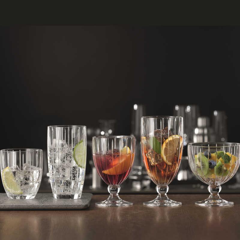 Spiegelau Glasses Milano