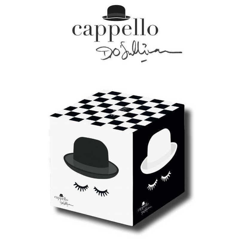 Rosenthal studio-line Cappello
