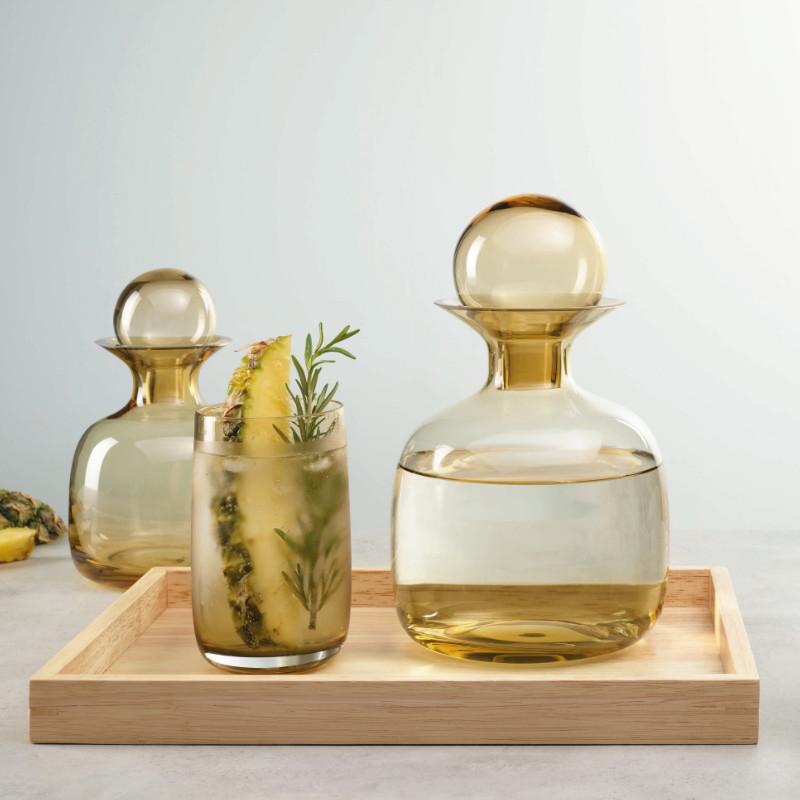 ASA SELECTION Glass