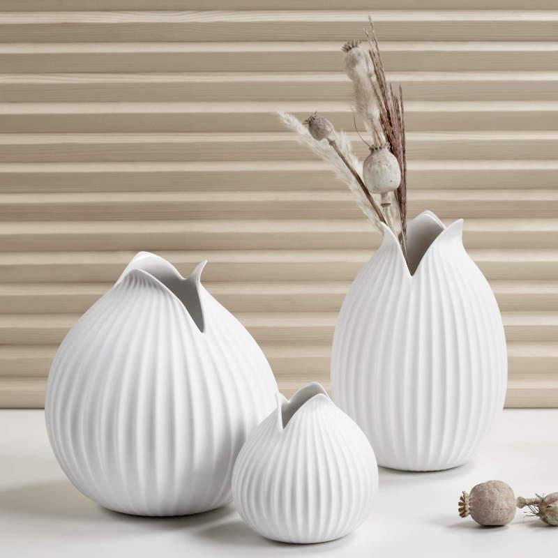 ASA SELECTION Vases