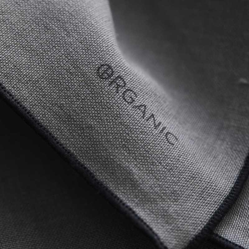 Organic by Bitz & Södahl