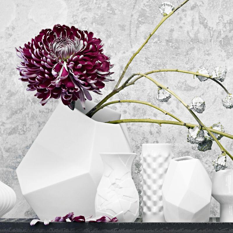 Rosenthal studio-line Vasen & Accessoires