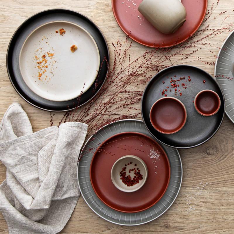 Arzberg Joyn | Stoneware