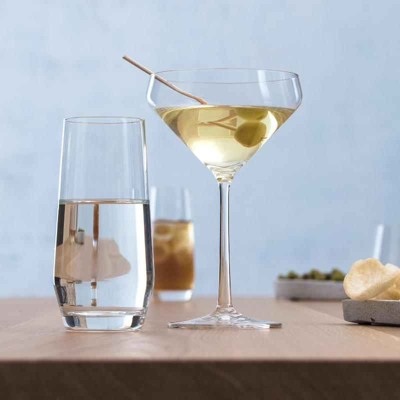 Schott Zwiesel Glasses Pure