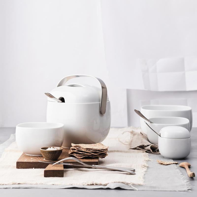 Rosenthal Studio Line Suomi weiss