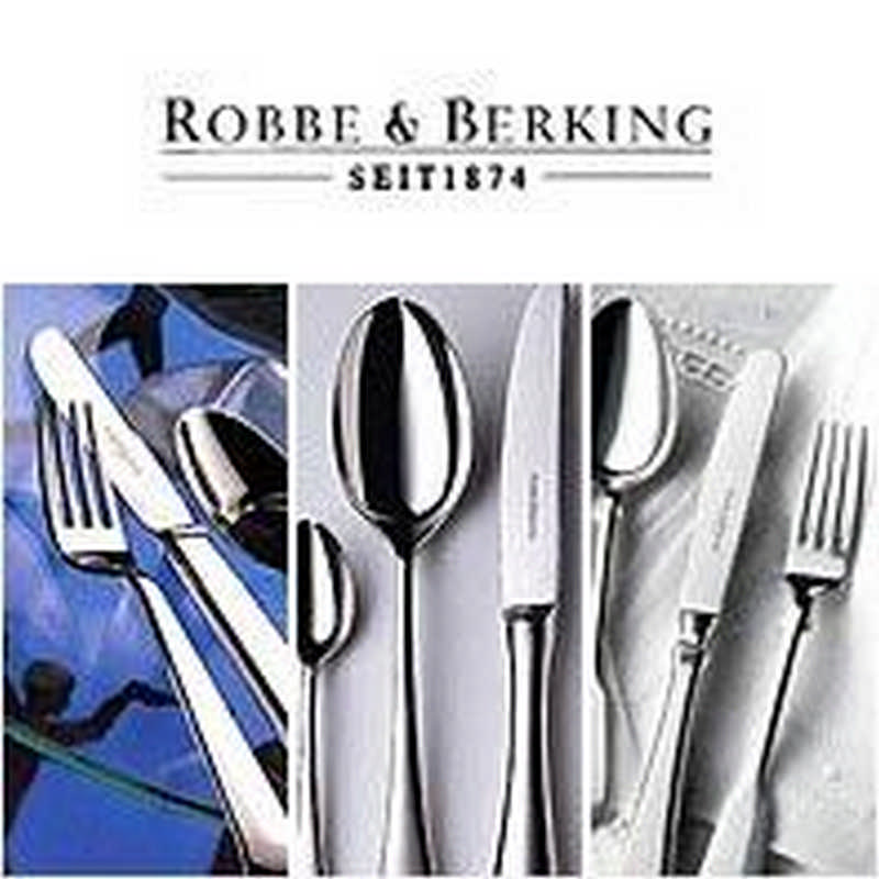 Robbe & Berking Cutlery