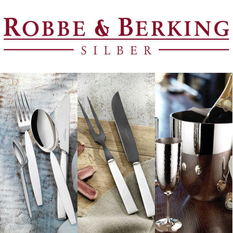 Robbe & Berking Besteck