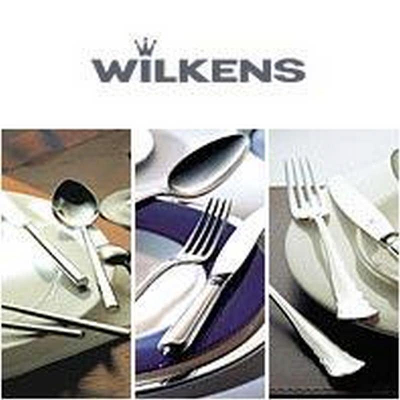 Wilkens Cutlery
